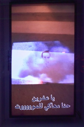 Rosh Abdelfatah