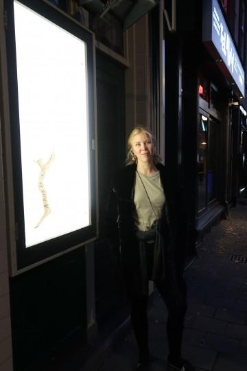 Karin Kytökangas