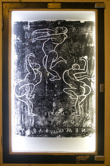 Ruut Ramseier & Job de Laet