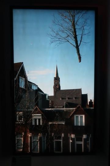 Mels van Zutphen