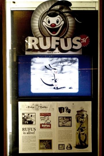 Raoul Deleo : Bouncin' Buddy